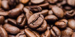 Espressobohne