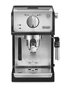 DeLonghi Espressomaschine ECP35.31